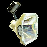 HITACHI CP-X980W Lampe ohne Modul