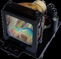 HITACHI DT00611 Lampe mit Modul