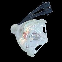 HITACHI DT00611 Lampe ohne Modul