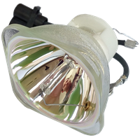 HITACHI ED-X3400 Lampe ohne Modul