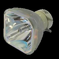 HITACHI ED-X45 Lampe ohne Modul