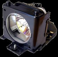 HITACHI HCP-35S Lampe mit Modul