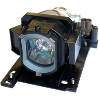 HITACHI HCP-635X Lampe mit Modul