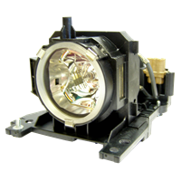 HITACHI HCP-800X Lampe mit Modul