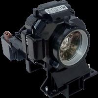 HITACHI WX11000 Lampe mit Modul