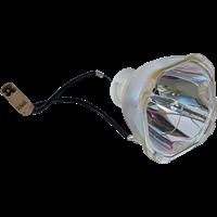 HITACHI WX11000 Lampe ohne Modul