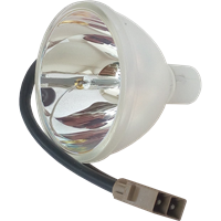 HP ep7122 Lampe ohne Modul