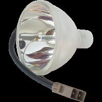 HP ep9010 Lampe ohne Modul
