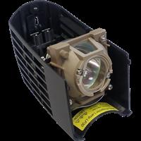 HP L1552A Lampe mit Modul