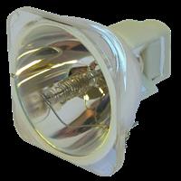 HP lp8010 Lampe ohne Modul