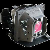 HP mp2225 Lampe mit Modul