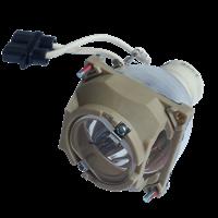 HP mp2800 Lampe ohne Modul