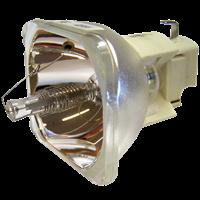 HP mp3322 Lampe ohne Modul