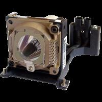 HP VP6111 Lampe mit Modul