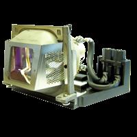 HP xp7010 Lampe mit Modul