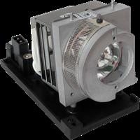i3-TECHNOLOGIES i3PROJECTOR 3303W Lampe mit Modul