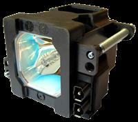 JVC HD-61FC97 Lampe mit Modul