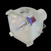 MATSUSHITA HS150AR11-21 Lampe ohne Modul