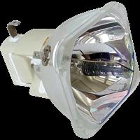 OSRAM P-VIP 200/1.0 E17.5 Lampe ohne Modul