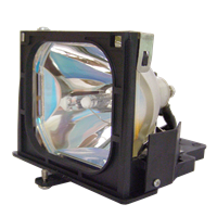 PHILIPS cBright SV20 Impact Lampe mit Modul