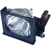 PHILIPS Hopper XG20 Lampe mit Modul