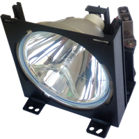 PHILIPS LC1041/00 Lampe mit Modul