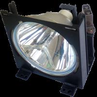 PHILIPS LC1041 Lampe mit Modul
