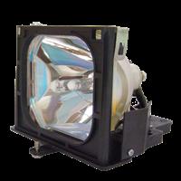 PHILIPS LC4331 Lampe mit Modul