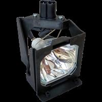PHILIPS ProScreen 4650G Lampe mit Modul