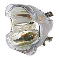 PHILIPS-UHP 120/100W 1.0 P23 Lampe ohne Modul