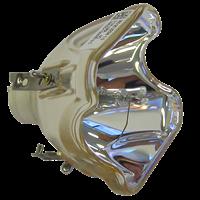 PHILIPS-UHP 220/150W 1.0 E19.5 Lampe ohne Modul
