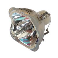 PHILIPS-UHP 225/140W 1.0 E18.5 Lampe ohne Modul