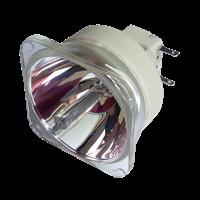 PHILIPS-UHP 365/280W 1.0 E19.7 Lampe ohne Modul