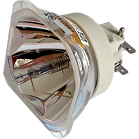 PHILIPS-UHP 430/320W 1.1 E19.7 Lampe ohne Modul