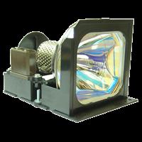 POLAROID PolaView XGA 350 Lampe mit Modul