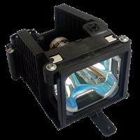 PREMIER APD-X603 Lampe mit Modul