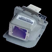 PREMIER TPD-X570 Lampe mit Modul