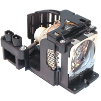 PROMETHEAN PRM20A(S) Lampe mit Modul
