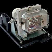 PROMETHEAN PRM35C Lampe mit Modul