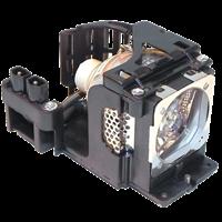 PROMETHEAN XE-40 Lampe mit Modul