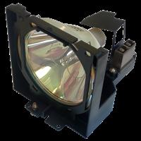 PROXIMA DP5950+ Lampe mit Modul