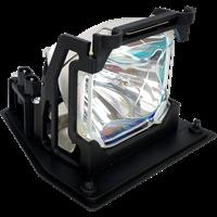 PROXIMA DP6155 Lampe mit Modul