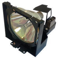 PROXIMA DP9250+ Lampe mit Modul