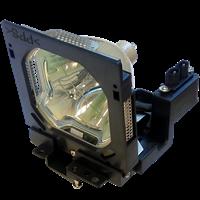 PROXIMA DP9500 Lampe mit Modul