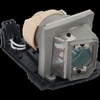 RCA IPSiO PJ WX5140 Lampe mit Modul