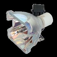 SAHARA S2200Wi Lampe ohne Modul
