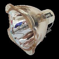 SAMSUNG SP-D400S Lampe ohne Modul