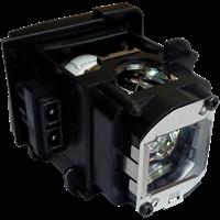 SAMSUNG SP-L200 Lampe mit Modul