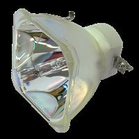 SAMSUNG SP-M201 Lampe ohne Modul