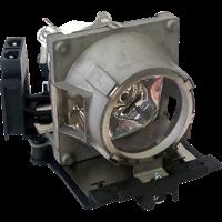SAMSUNG SP-M250W Lampe mit Modul